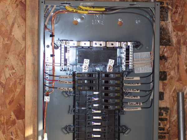 PanelInterior1 qo load center wiring diagram main lug wiring diagram \u2022 wiring 100 Amp Service Panel at soozxer.org